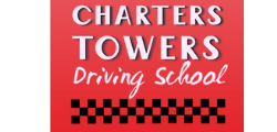 Charters Towers Driving School